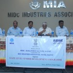 State Level Vendor Development Programme at MIA