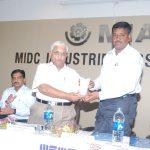 State Level Vendor Development Programme at MIA