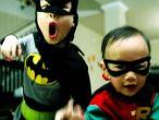 batman-child-children-photography-robin-Favim.com-2064632