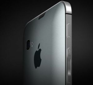 design-iphone-5-apple-5_m