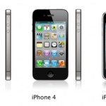 iPhone-models-625x323