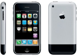 iphone-2g-8gb_62097