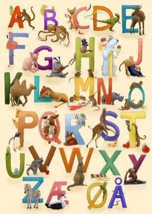 alfabetplakat50x70-WEB