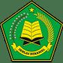 Logo Kemenag 2013 Png Miannurplus