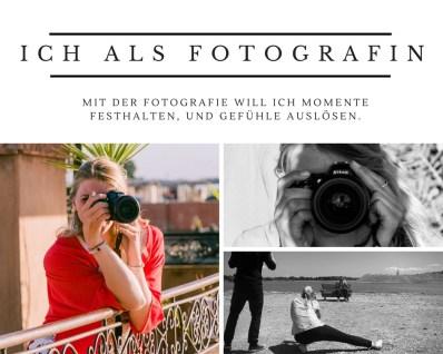 ich-als-fotografin
