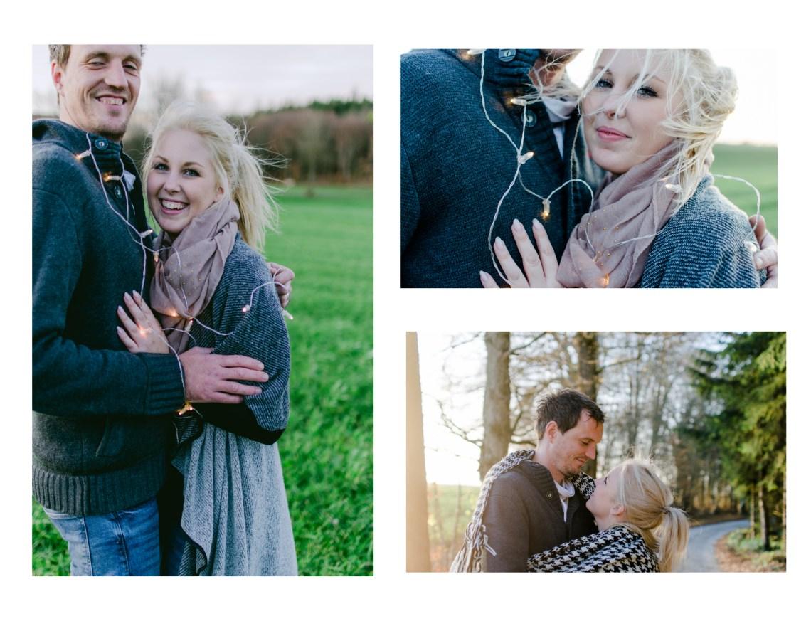 sl-3_fotor_collage