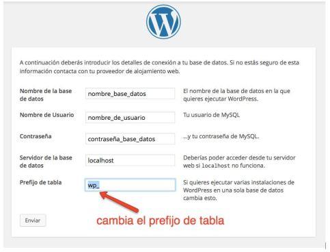 seguridad web 1