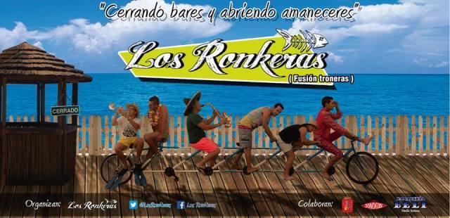 2015-concurso-losRonkeras