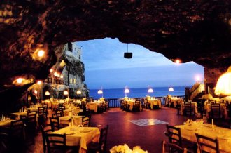 grotto_palazzese_cave_restaurant