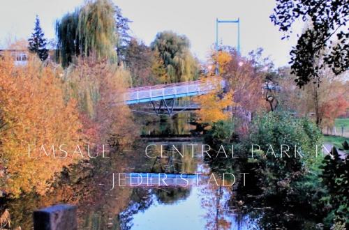 Titelbild_Emsaue_Rheda_Wiedenbrueck_Bruecke_Central_Park