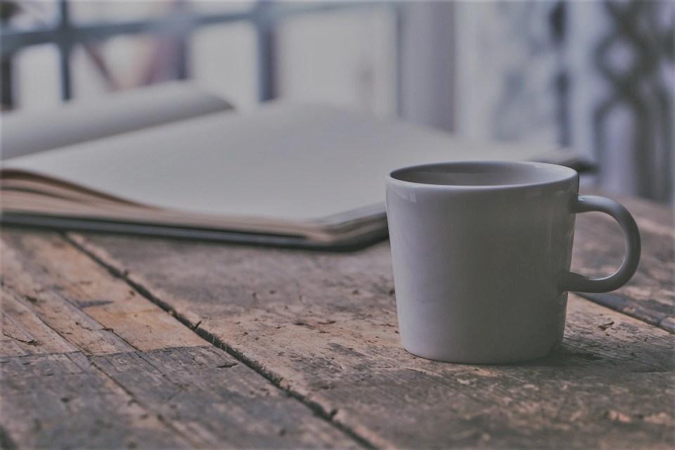 Morgenseiten_schreiben_journaling