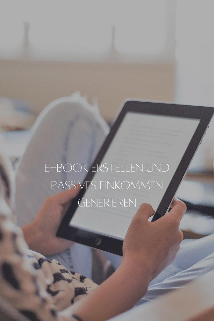 Ebook_erstellen