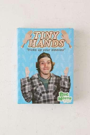 tiny-hands-set