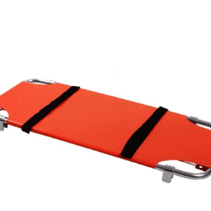 Animal Stretcher, Washable, Durable Material