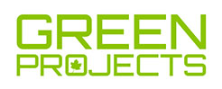 Green-Projects-logo