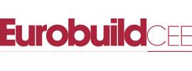 eurobuild_logo