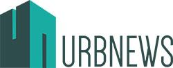 urban-news-logo