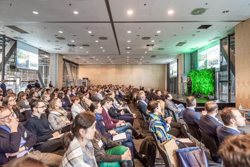 Sweco-konferencja-2019-by-impact-photo.pl- P-76
