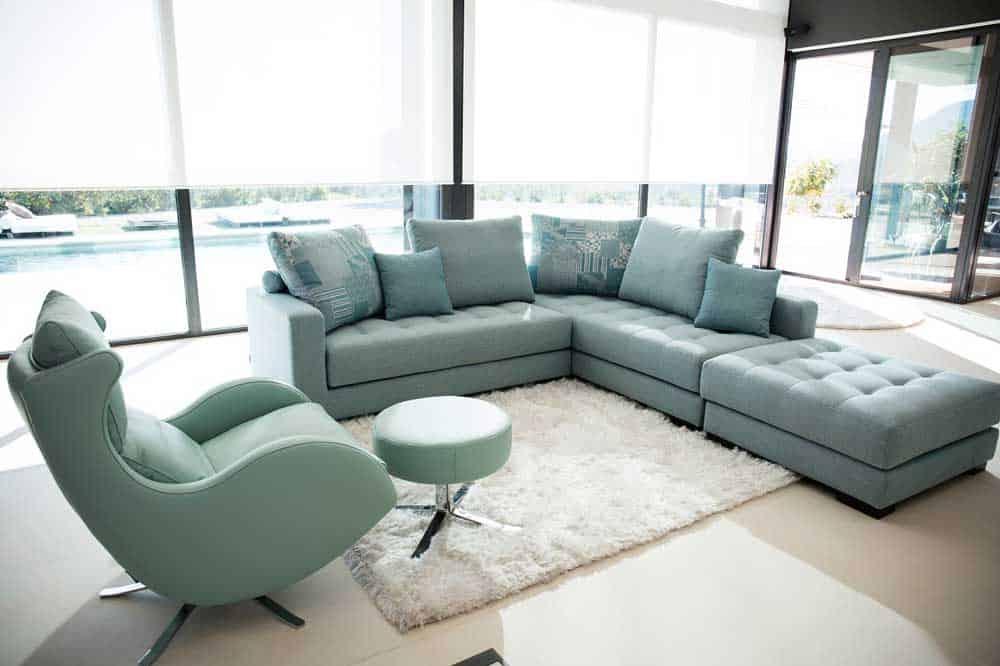 fabrics for sofas uk tan sofa fama manacor corner - miastanza.co.uk