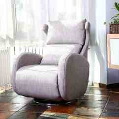 Lifetime Chairs And Tables Chair A Half Slip Cover Fama Kim Recliner Armchair - Miastanza.co.uk