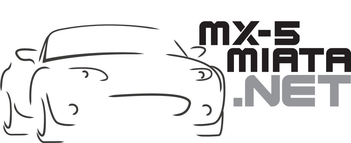 Miata.net Logo