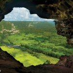 El maravilloso encanto de Puerto Rico está en riesgo