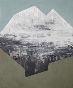 Horizon - Mia Tarducci