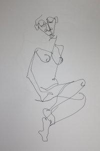 Mia-Tarducci-Drawing