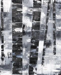 Mia Tarducci Trees 2008-2012