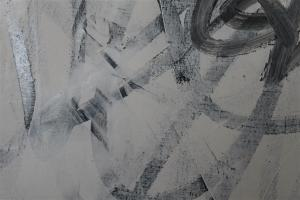 Muted - Mia Tarducci