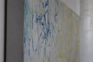 White Washed - Mia Tarducci