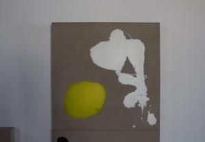 Floor Detail 2.18 - Mia Tarducci