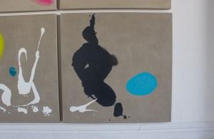Floor Detail 4.16 - Mia Tarducci