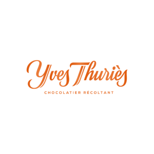 Chocolaterie Thuries