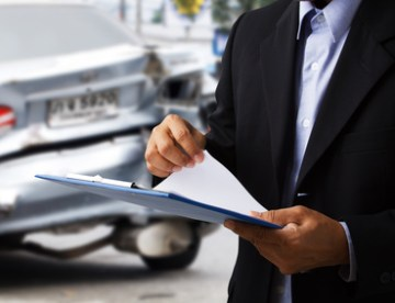 help with your car insurance