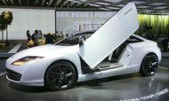 renault-laguna-coupe-concept.jpg