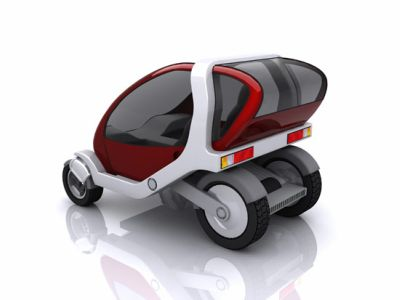 mit-stackable-car.jpg