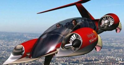 flying_car_concept.jpg