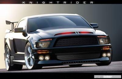 knightrider_attack.jpg