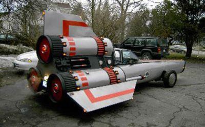 dean27s-battlestar-galactica.jpg