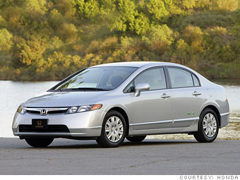 honda_civic_sedan-efi.jpg