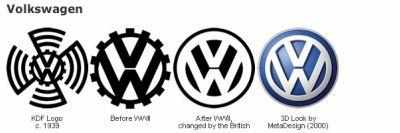 logotipo-vw.jpg