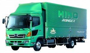 hino_ranger_hybrid