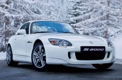 honda-s2000-ultimate