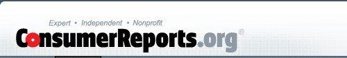 consumer-report-logo