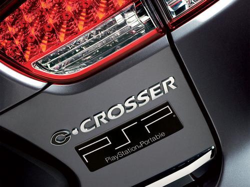 citroen-c-crosser-exclusive-psp-1
