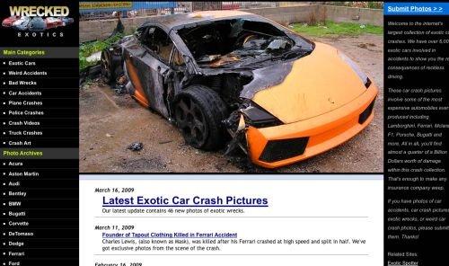wrecked-exotics