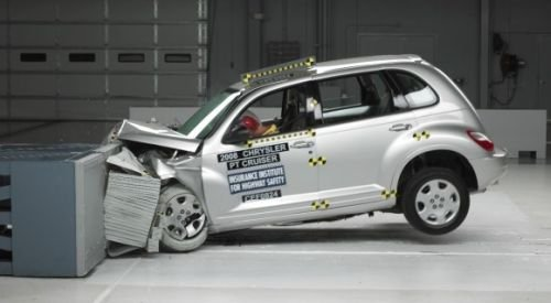 pt_cruiser_crash_500
