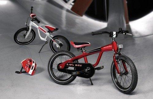2009-mercedes-bikes-16-580