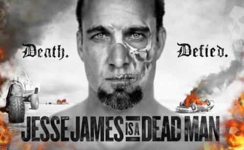 jesse_james_deadman